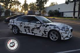 BMW Wrapped In 3M Snow White Camo Car Wrap | Wrap Bullys Custom And Camo Vehicle Wraps Grafics Unlimited Reno Sparks Realtree Truck Wrap Zilla Accent Kits Large Frost Vinyl Full Car Wrapping Camouflage Foil Stickers Auto Graphics Okoboji Flashy Vinyl Car Wrap Makes Your Vehicle Stand Out Rpjewelers Gtr Wrapfolio Oakesdetailcom Vinyl Services In West Chester Pa Miami Dallas Huntington Pickup 1 Jeep Wrangler Starocket Media