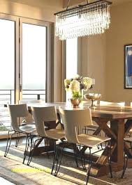 Modern Dining Room Paint Colors Beautiful Decor Ideas With Brown