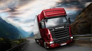 100 Euro Truck Simulator 2 Demo Mods Maps Patches News GameFront