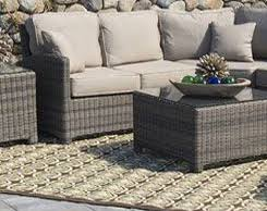 outdoor patio rugs on sale