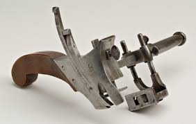 Woodworking Tools Uk by Antique Woodworking Tools The Official Site For David Russell U0027s Book
