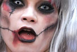Halloween Contacts Cheap No Prescription by Collection Halloween Contact Lenses No Prescription Pictures