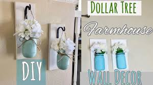 Farmhouse Decor DIY||Dollar Tree||Mason Jar Sconces||Decorate With  Me||Summer Decor DIY Dollar Tree Splatter Screen Snowman Teresa Batey Lifestyle Easter Bunny Chair Back Covers Tail How To Make I Heart Dollar Tree 1014 1031 15 Diy Store Halloween Decorations Simple Made Grinch Wreath Out Of Supplies Leap Petal Cover Wedding Bridal Shower Party Decor Christmas Chair Back Covers Santa Hat Motif Set 4 Four Santa Hat Chairback Over The Holidays Fall Pillow From Towels Mommy My Own Flash Party Theme Table Cloth And Glam Crystal Christmas Trees Delight Life Linda 12 Craft Ideas Hip2save