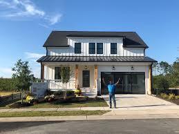 100 Kube Homes What Not Giving Up Looks Like Garman