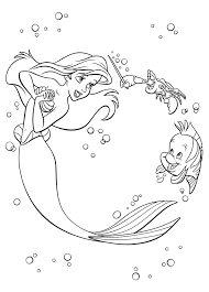 Disney Coloring Book Pdf Only Pages Special Kids For