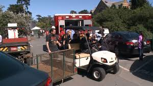 Multiple Medical Emergencies At 4/20 Event In Golden Gate Park « CBS ... San Francisco Fire Engine Tours Two Days In Golden Gate Bridge Movable Median Barrier I Build America Priya David Clemens Goldengatespox Twitter Inrstate Truck Center Sckton Turlock Ca Intertional Sacramento Motorhomes California Truck Centers Llc Fresno Suicides At The Wikipedia Filegolden Architecture 04jpg Wikimedia Commons Park Images Opensf History Western Hours And Location Bakersfield Center Locations Dealership 24 Photos 22 Reviews Commercial