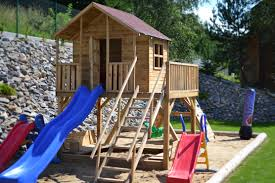 Free Images : City, Summer, Holiday, Backyard, Leisure, Swing ... Ipirations Playground Sets For Backyards With Backyard Kits Outdoor Playset Ideas Set Swing Natural Round Designs Landscape Design Httpinteriorena Kids Home Coolest Play Fort Ever Pirate Ship Outdoors Ohio Playset Playsets Pinterest And 25 Unique Playground Ideas On Diy Small Amys Office Places To Play Diy Creative Cute Backyard Garden For Kids 28