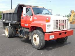 ENDED - Absolute Contractor Equipment Auction - Furrow Auction Company 64 Ford F600 Grain Truck As0551 Bigironcom Online Auctions 85 2009 Intl Auction For Sale Carolina Ag On Twitter The Online Auction Begins Dec 11th Https Absa Caf And Others Online Auction Opens 22 May 2017 1400 Mecum Now Offers Enclosed Auto Transport Services Auctiontimecom 2011 Ford F150 Xlt 1958 F100 Vehicles Trailers Quads And More Prime Time Equipment Business Rv Estate Only Absolute Of 2000 Dodge Ram 3500 Locate Sneak Peak Unreserved Trucks In Our Magnificent March Event Veonline Heavy Equipment Buddy Barton Auctioneer