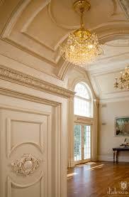 Split Design Ceiling Medallion by 56 Best Medallions Images On Pinterest Ceiling Medallions Home