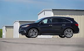 2018 Acura MDX | In-Depth Model Review | Car And Driver Loweredrl Acura Rl With Vossen Wheels Carshonda Vossen Used Acura Preowned Luxury Cars Suvs For Sale In Clearwater Rdx Wikipedia 2005 Dodge Ram 1500 Sltlaramie Truck Quad Cab 2016 Chevrolet Silverado 2500hd 4wd Crew 1537 Lt 2017 Mdx Review And Road Test Youtube Roadtesting Three New Suvs Toback 2018 Buick 2019 Suv Pricing Features Ratings Reviews Edmunds Vs Infiniti Qx50 The Best Of Their Brands Theolestcarcom Dealer Mobile Al Joe Bullard Details West K Auto Sales
