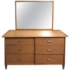 Kent Coffey French Provincial Dresser used nearly new u0026 vintage dressers viyet