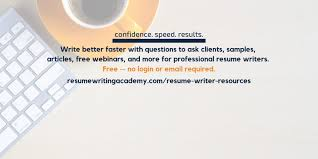 Resume Writing Academy | LinkedIn Aerospace Aviation Resume Sample Professional 10 Best Linkedin Profile Writing Services List How To Write A Great The Complete Guide Genius Lkedin Service Cute Rewrite Your Writers Admirably Famous Career Coaching Writer Services In New York City Ny Top 15 Job Search Experts Follow On For 2018 Guru Advising Lkedin Writing Services 2019