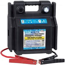 Battery Jump Start Heavy Duty 12v Car & 24v Truck Portable Power ... Heavy Duty Car Lorry Truck Trailer E End 41120 916 Pm Services Redpoint Batteries 12v Auto 24v Battery Tester Digital Vehicle Analyzer Tool Multipurpose Battery N70z Heavy Duty Grudge Imports Rocklea N170 Buy Batteryn170 Trojan And Bergstrom Partner Replacement The Shop Youtube China N12v150ah Brand New Car Truck And Deep Cycle Batteries Junk Mail