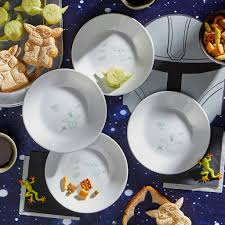 corelle wars kitchenware back in stock kitchenware today