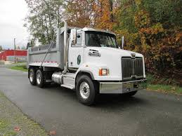 Trucking | Severe Duty Dump Trucks And Tippers | Pinterest | Dump Trucks Cariboo 6x6 Trucks Freightliner Ta Steel Dump Truck For Sale 7052 1990 Mack Dm690sx Tandem Axle Dump Truck For Sale By Arthur Trovei 2008 Kenworth T300 For Sale Auction Or Lease Ctham Va Used 2011 Intertional 4400 Tandem 6 X 4 In 1979 Western Star Tandem Dump Truck Silver 92 Detroit 13 Spd 1998 Used Rd688sx Low Miles Axle At More Tractor To Cversion Warren Trailer Inc Over 26000 Gvw Dumps Gmc In Nc Pictures Drivins
