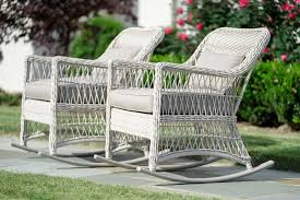 Pair Chretien Rocking Chair With Cushion & Reviews | Birch Lane Wooden Rocking Chair On The Terrace Of An Exotic Hotel Stock Photo Trex Outdoor Fniture Txr100 Yacht Club Rocking Chair Summit Padded Folding Rocker Camping World Loon Peak Greenwood Reviews Wayfair 10 Best Chairs 2019 Boston Loft Furnishings Carolina Lowes Canada Pdf Diy Build Adirondack Download A Ercol Originals Chairmakers Heals Solid Wood Montgomery Ward Modern Youtube