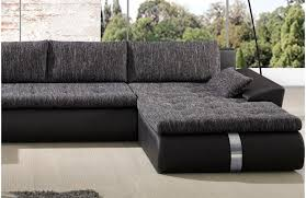 astuce pour nettoyer canapé en tissu comment nettoyer un canapé en tissu conseils et astuces déco
