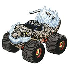 Godzilla Monster Truck - GZila Designs Monster Jam Cakecentralcom Truck Hror Amino Nintendo Switch Trucks All Kids Seats Only Five Dollars 2017 Summer Season Series Event 5 October 8 Trigger King Image Spitfirephotojpg Wiki Fandom Powered By Godzilla Outlaw Retro Rc Radio Controlled Mobil 1 Wikia Dinosaurs Vs Cartoons For Children Video Show Final De Monster Truck En Cali Youtube Legearyfinds Page 301 Of 809 Awesome Hot Rods And Muscle Cars