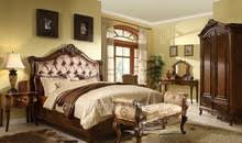 French Colonial Furniture Suppliers And Manufacturers At Alibaba