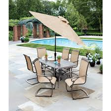 Ace Hardware Patio Umbrellas by Carlisle Double Glider All Patio Collections Ace Hardware