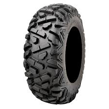 UTV TIRE BUYER'S GUIDE | UTV Action Magazine Top 10 Best All Terrain Tires Of 2019 Reviews Bfgoodrich Allterrain Ta Ko2 Tire First Drive Youtube Review Mickey Thompson Deegan 38 Beast At Lexani Cozy Design Bfgoodrich Light Truck 154 Complaints And With Fury Hankook Dynapro Atm Rf10 Offroad 26570r17 113t Bet Toyo Open Country Rt Tirebuyer Lt26575r16e 3120r Walmartcom Winter Simply The Best Pirelli Scorpion Plus Tire Test Oversize Testing
