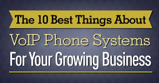 VoIP Phone System: The 10 Best Things For Your Business Voice Over Ip Voip Phone Systems Chicago Il Best Networks Inc 10 Uk Providers Jan 2018 Guide How Is Going To Change Your Business Strategies Top10voiplist A1 Communications Telephone Voip And Technology Blog Tehranicom Archives Gsm Gateway Mobile Tg Yeastar Egypt Compu Care The Way Save Costs With A For Own Organization Unified Solutions Shesh Tech Cisco 7910 Series Sw Office Ebay Tips For Getting The System Part 1 Voicenext