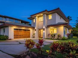 Pictures Of New Homes by Hawaii New Homes New Construction For Sale Zillow