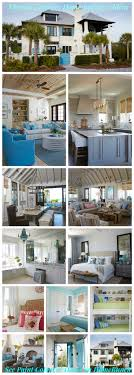 8 Vacation Home Design Ideas, North Georgia Mountain View Vacation ... Tiny Vacation Home Design Floorplan Layout With Guest Bed Ana Ideas Shocking House 2 Jumplyco Small Modern Homes Breakingdesign Net Images With Outstanding Plan Plans And Getaway Mountain Style Stunning Summer Interior Rentals In Orlando Fl Rental And Basement Awesome Lake Photos Bedroom Fresh 7 Twin Over Bunk Youtube Idolza Dream Philippines Nice Homes