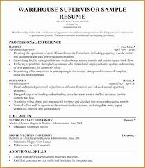 District Manager Resume Beautiful Service Delivery Sample Unique Of Inspirational