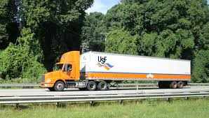 Holland Trucking Company Jobs - Best Image Truck Kusaboshi.Com Usf Holland Trucking Company Best Image Truck Kusaboshicom Kreiss Mack And Special Transport Day Amsterdam 2017 Grand Haven Tribune Police Report Fatal July 4 Crash Caused By Company Expands Apprenticeship Program To Solve Worker Ets2 20 Daf E6 Style Its Too Damn Low Youtube Home Delivery Careers With America Line Jobs Man Tgx From Bakkerij Transport In Movement Flickr Scotlynn Commodities Inc Facebook Logging Drivers Owner Operator Trucks Wanted