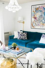 Furniture: Breathtaking Blue Sofa Designs For This Summer Disover ... Swastik Home Decor Astounding Home Decor Sofa Designs Contemporary Best Idea Ideas For Living Rooms Room Bay Curtains Paint House Decorating Design Small Awesome Simple Luxury Lounge With 25 Wall Behind Couch Ideas On Pinterest Shelf For Useful Indian Drawing In Interior Fniture Set Photos Shoisecom Impressive Pictures Concept