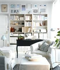 Cute Living Room Ideas On A Budget by Living Room Ideas Cheap Beautiful And Cute Apartment Decorating