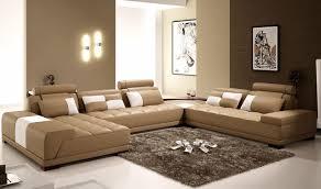 living room brilliant light brown living room ideas living