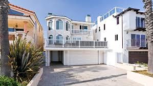 100 Oxnard Beach House 3369 Harbor Blvd CA 93035 Front 3369 Harbor Blvd