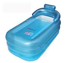aliexpress com buy 2 colors bath pool large size