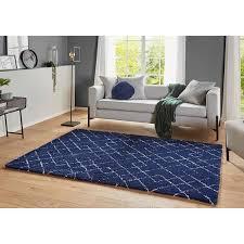teppiche im onlineshop für den wohn und schlafbereich