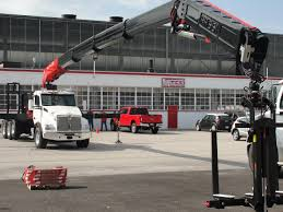 F600SE_6 ⋆ Crane Network News Tractor Crane Effer Truck Cranes Xcmg Truck Crane Qy55by Cstruction Pdf Catalogue Trucking Big Rig Worldwide Pinterest Rig Product Search Arculating Boom Online Course China Manufacturers Suppliers Madein National Debuts Tractormounted Version Of The Nbt30h2 Boom Manitex 26101c 26ton For Sale Or Rent Trucks Mobile Hire Geelong Vandammelift Hashtag On Twitter Cranes Bateck Grove Unveils Tms90002