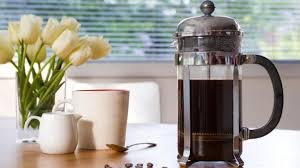 The Personalization Of My Morning Cup Coffee Is Part Fun Using A French Press See Also 12 Ways To Make At Home