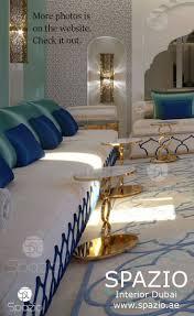 100 Home Interior Website Moroccan Home Decor Luxury Homes Interior