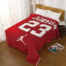 best jordan blanket products on wanelo