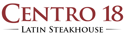 El Patio Mexican Grill Bakersfield Menu by Centro 18 Cuisine U0026 Lounge U2013 Highest Rated Steak House In Bakersfield