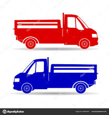Silhouette Of Two Trucks (red And Blue), Cartoon On White Backgr ... Van Damme Real Split Between Two Trucks Hd Complete Story Ats Truck Licensing Situation Update American Simulator Mod On Sdevs Epa Clean Diesel Grant Southwest Detroit Motorcycle Rider Gets Jacked Between Two Trucks Loading Ramps Steel For Pickup Trailers Driving The 2016 Model Year Volvo Vn Collide Leaving Man Critical And Freight Robert Pandullos 05 Pete 379 94 Kenworth W900l Accident In East Texas Causes Explosive Fire And By 1wayticket2h3ll Deviantart White Lorry Building In Front Of Cstruction Amazoncom New Bright Rc Sf Hauler Set Car Carrier With Mini