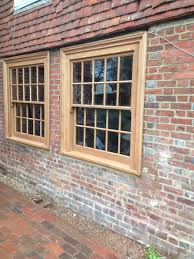 Windows | Coppendale Joinery | Barn Doors | Pinterest | Joinery ... American Barns For Sale Barn Prices Jon William Stables Stable Doors From Timber Windows Primitive Colonial Rustic Nicholls Joinery Wooden Cambridge Northview Window Pvc Sash Bs2025w Do It Best Awning Multi Pane Cleveland Wood 12x20 Painted High Wall Byler 9lite Fixed Sash Windows Banked Together With Our Barn Window Fniture Amazing Exterior Shades Free Images Wood House Home Wall Porch Cottage Cypress Shed 53 Best Cabins And Barns Images On Pinterest Architecture Homes Rosewood Upvc Cversion Project Windseal Double Glazing