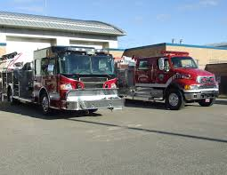 Fire Truck Sales - Front Line Services Mobile Home Toters For Sale On Ebay Best Truck Resource Freightliner Trucks In Al Used Accsories Al Bozbuz Car Dealer In Alabama Visit Volvo Cars Today Driver Wikipedia 2016 Toyota Tundra Limited Crewmax 57l V8 Ffv 6speed Automatic Awesome Has Family On Cars 2017 Ram 1500 Enterprise Sales Certified Suvs For Perdido Trucking Service Llc