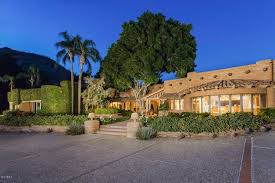 100 Paradise Foothills Apartments Valley Real Estate And For Sale Christies