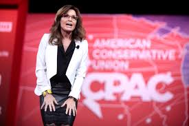 Pin By John Jansen On Sarah Palin | Pinterest Palin Russia 6 Years Later Revisiting Sarah Palins Alaska Anchorage Daily Russiaalaska Relationship At Museums Polar Bear Ronto Star Invites Smart Democrats To Partake Of Her World Ann Coulter And Feeling Betrayed By Sexxxy Boyfriend The Top 10 Crazy Quotes 326 Best For President Images On Pinterest Amazoncom You Betcha Nick Broomfield Author Christopher Hitchens An Astonishing Number Of Well Showed Up Cpac This Week With A New Skinner Body