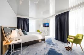 hotel chambre communicante photo gallery seeko o hotel design bordeaux