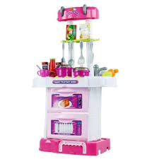 harga hape all in 1 kitchen price in malaysiafeed toys