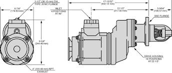 ingersoll rand air starter motor st900 series