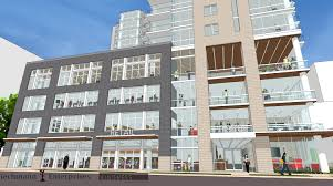 100 Coronet Apartments Milwaukee New Upscale Apartments The Urbanite Closing For Water Damage